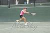 Women Tennis 06-22-2017_267