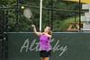 Women Tennis 06-22-2017_306