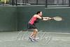 Women Tennis 06-22-2017_257