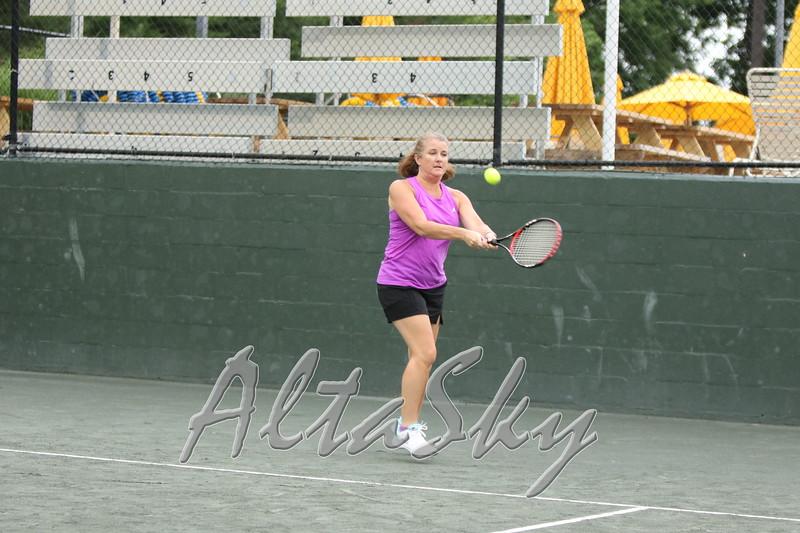 Women Tennis 06-22-2017_310