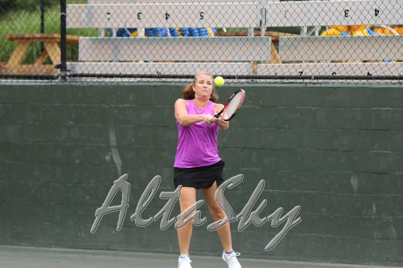 Women Tennis 06-22-2017_311