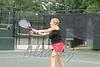 Women Tennis 06-22-2017_259