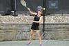 Women Tennis 06-22-2017_182