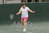 Women Tennis 06-22-2017_228