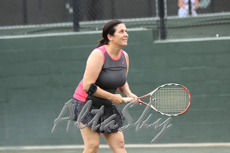 Women Tennis 06-22-2017_296