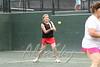 Women Tennis 06-22-2017_235