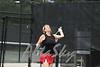 Women Tennis 06-22-2017_252