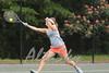 Women Tennis 06-22-2017_337