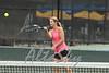 Women Tennis 06-22-2017_158