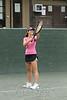 Women Tennis 06-22-2017_270