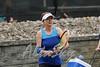 Women Tennis 06-22-2017_205