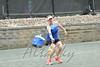 Women Tennis 06-22-2017_206
