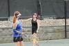 Women Tennis 06-22-2017_208