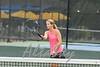 Women Tennis 06-22-2017_147
