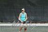 Women Tennis 06-22-2017_114