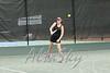 Women Tennis 06-22-2017_40