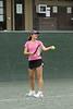 Women Tennis 06-22-2017_269