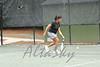 Women Tennis 06-22-2017_51