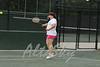 Women Tennis 06-22-2017_274