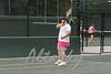 Women Tennis 06-22-2017_291