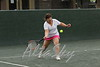 Women Tennis 06-22-2017_236