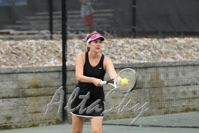 Women Tennis 06-22-2017_219