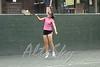 Women Tennis 06-22-2017_294