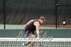 Women Tennis 06-22-2017_160