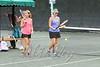 Women Tennis 06-22-2017_113