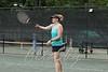 Women Tennis 06-22-2017_191