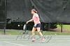 Women Tennis 06-22-2017_59