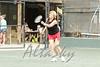 Women Tennis 06-22-2017_36