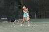 Women Tennis 06-22-2017_25