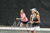 Women Tennis 06-22-2017_77