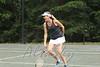 Women Tennis 06-22-2017_326