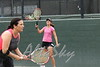 Women Tennis 06-22-2017_281