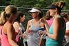 Women Tennis 06-22-2017_98
