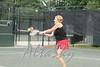 Women Tennis 06-22-2017_258
