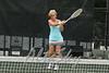 Women Tennis 06-22-2017_87
