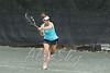 Women Tennis 06-22-2017_139