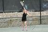Women Tennis 06-22-2017_209