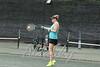 Women Tennis 06-22-2017_193