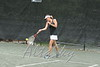 Women Tennis 06-22-2017_47