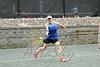 Women Tennis 06-22-2017_196