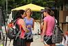 Women Tennis 06-22-2017_92