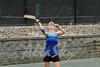 Women Tennis 06-22-2017_215