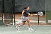 Women Tennis 06-22-2017_64