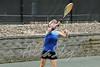 Women Tennis 06-22-2017_217