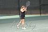 Women Tennis 06-22-2017_129