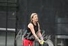 Women Tennis 06-22-2017_250